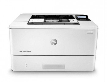 IMPRESORA HP LASERJET PRO M404DN TINTA 38 PPM USB DUPLEX ETHERNET 256MB