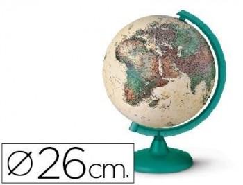 Esfera con luz camaleonte 26 cm