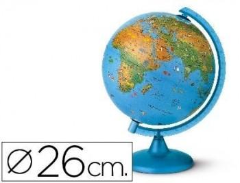 Esfera con luz arca 26 cm