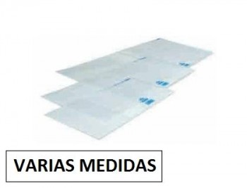 Funda para libros colibri mini VARIAS MEDIDAS